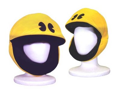 pac-man-hat.jpg