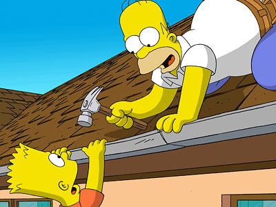 simpsons-dad-400a0604.jpg