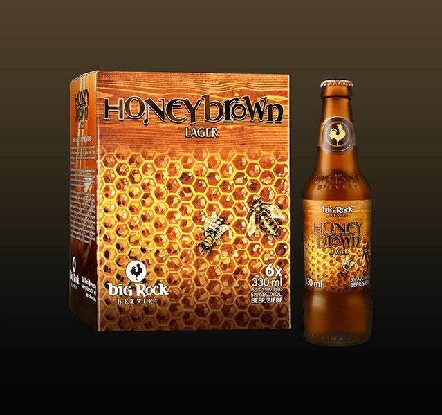 Honey_Brown